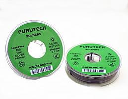 furutech solder