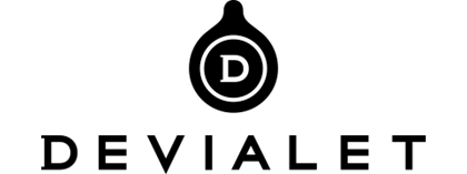Picture for manufacturer Devialet