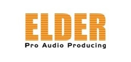 Picture for manufacturer Elder Audio