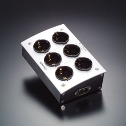 Picture of e-TP60E