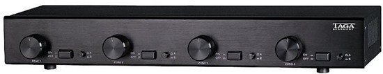 Picture of TAGA HARMONY TVS-4