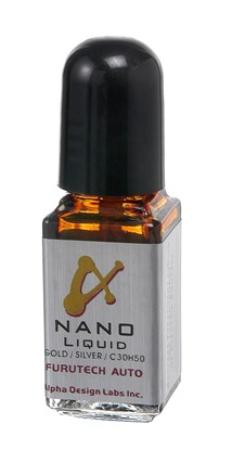 Picture of Furutech Nano Liquid