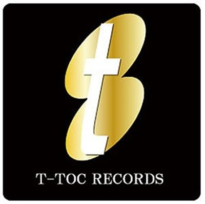 Picture for manufacturer T-TOC Records