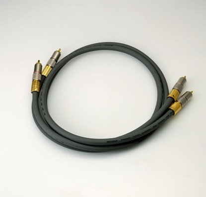 Picture of Neotech KHS-146-1-RCA