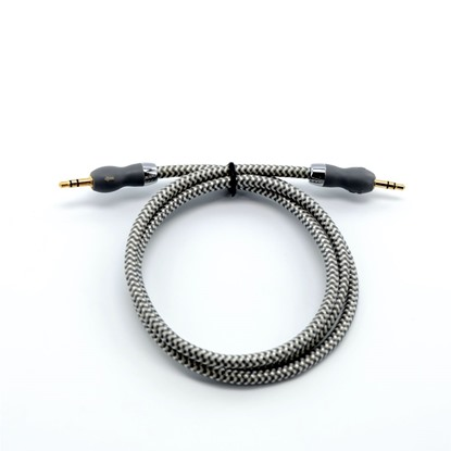 audio cable audioquest mini-3