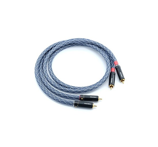 Neotech cable furutech RCA