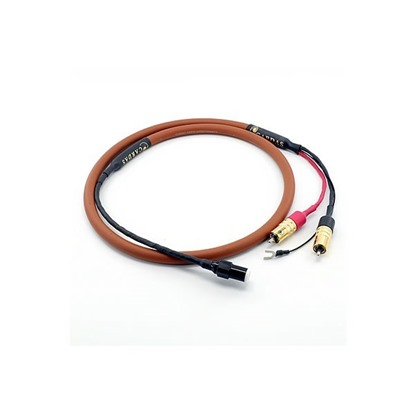 cardas phono cable