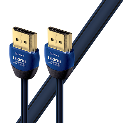 slim hdmi cable