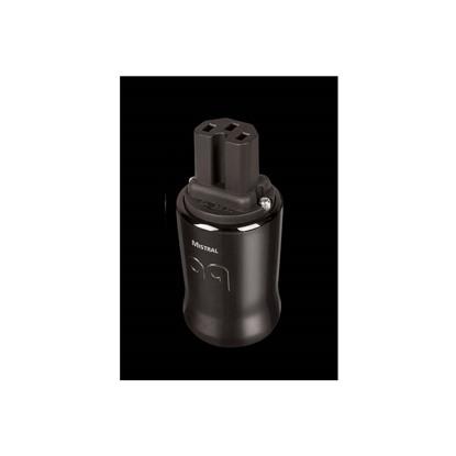 Mistral IEC 13 plug